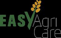 easy-agricare.dk